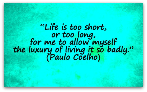 Life-is-too-short-or-too-long-for-me-to-allow-myself-the-luxury-of-living-it-so-badly.-Paulo-Coelho