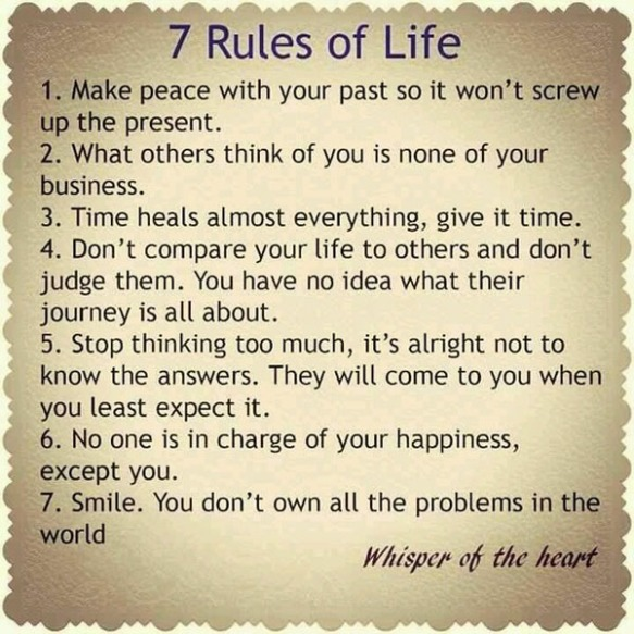 7-Rules-of-Life2