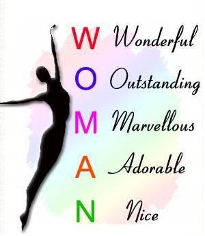 The International Women s Day essay | idebate org