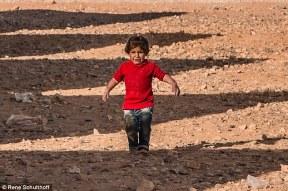 Syrian-girl-2