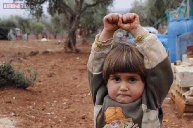syrian_child_photo