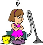 cleaning-clip-art-clip-art-cleaning-385513