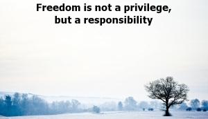 FreedomFacebookstatusMindPictures-5041