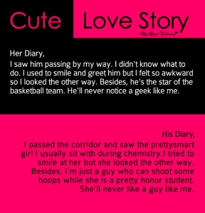 sad-crush-quotes-for-himcute-love-story-i-saw-him-passing-by-sayings-with-images-6pyzd08k1