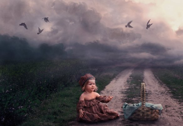 abandoned_child_with_basket_by_eveblackwood-d5zjhrs
