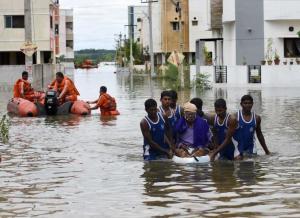 chennai-floods_0