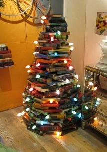 tree-of-books
