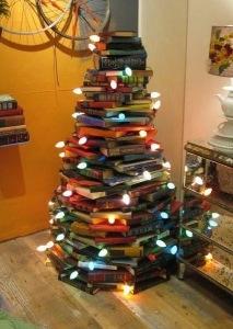 tree-of-books