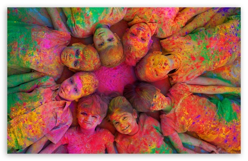 indian_holi_festival_by_k23-t2