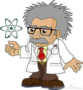 illustration-nutty-science-professor-7676296