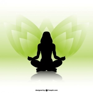 woman-silhouette-and-yoga-mandala_23-2147494864
